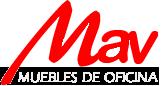 MAV Muebles